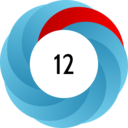 Clinical trial of vadadustat in patients with anemia secondary to article has an altmetric score of 12 fandeluxe Gallery