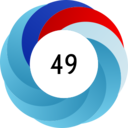 Article has an altmetric score of 49