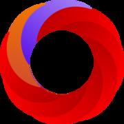 altmetric-donut