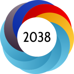 Article has an altmetric score of 2038