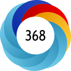 association of h shifts and nurses job satisfaction burnout  article has an altmetric score of 368