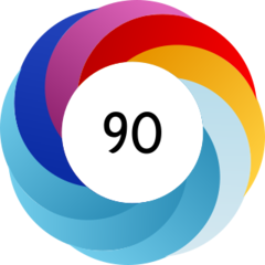 A blueprint for demonstrating quantum supremacy with superconducting article has an altmetric score of 90 malvernweather Gallery