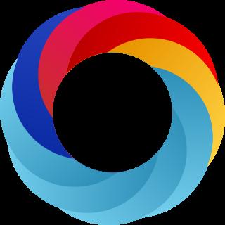 Embeddable badges | Altmetric API documentation