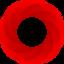 Altmetric Badge